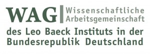 LogoWAG
